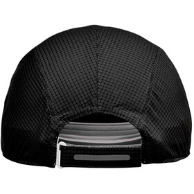asics Lightweight Casquette de running, performance black